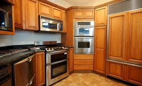 Appliances Service Glendale
