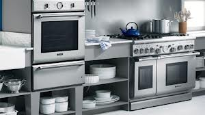 Appliance Repair La Cañada Flintridge CA