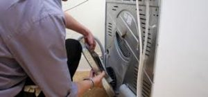 Washing Machine Technician Glendale