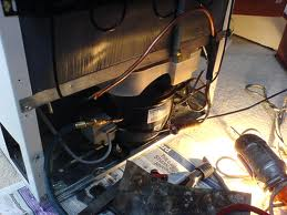 Refrigerator Technician Glendale