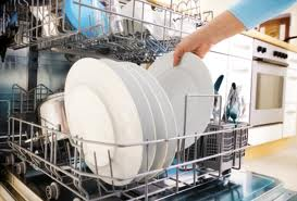 Dishwasher Technician Glendale