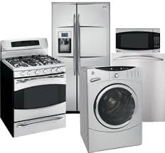 Appliance Repair La Crescenta-Montrose CA
