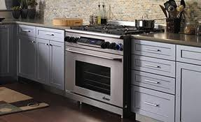 Appliance Repair Los Feliz CA