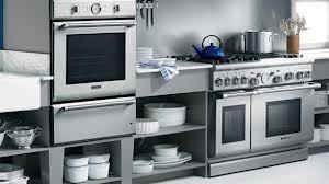 Appliance Repair La Cañada Flintridge CA