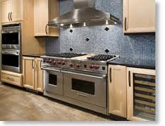 Kitchen Appliances Repair Glendale