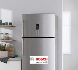 Bosch Appliance Repair Glendale
